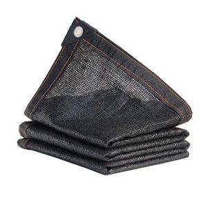 Selección de Toldos Aislamiento Enfriamiento Resistente Corrosión para comprar On-line
