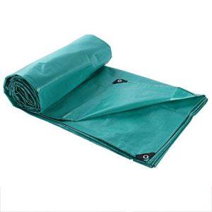 El mejor listado de Lona Impermeable Ligero Plastico Arandelas para comprar por Internet