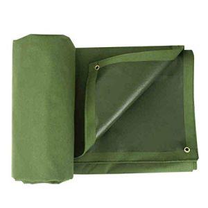 La mejor selección de Toldos Impermeable protección Sombrillas marquesinas para comprar on-line – Los Treinta preferidos