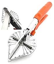 Listado de herramientas pladur Tijeras cizallas manuales para comprar Online
