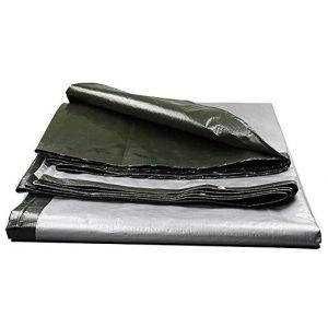 Catálogo para comprar Lona resistente intemperie impermeable cubierta