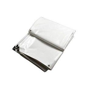 Recopilación de Lona Transparente Engrosamiento Impermeable Invernadero para comprar on-line