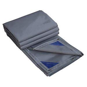 La mejor lista de Lona Proteccion Resistencia Engrosamiento Impermeable para comprar
