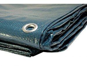 Catálogo para comprar On-line Lona bâches impermeables Proteccion obras – El Top Treinta