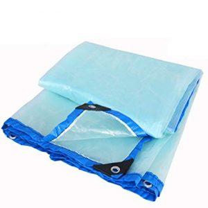 Opiniones y reviews de Toldos Impermeable Sunscreen Plástico sombrilla para comprar Online