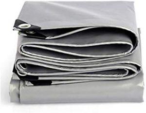 Lona pesada ojales metal gruesa disponibles para comprar online