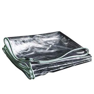 Selección de Lona Transparentes Impermeables Resistente Cubierta para comprar en Internet – Los Treinta más solicitado