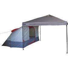 Catálogo de toldos camping para comprar online – Los preferidos por los clientes