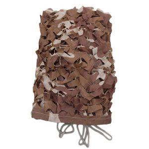 Ya puedes comprar On-line los Toldos Camuflaje sombrillas campamentos decoración – Favoritos por los clientes