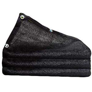 Lona Sombra Bloqueador Resistente Cochera que puedes comprar online