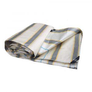 Lona Proteccion Engrosamiento Impermeable Protectora disponibles para comprar online