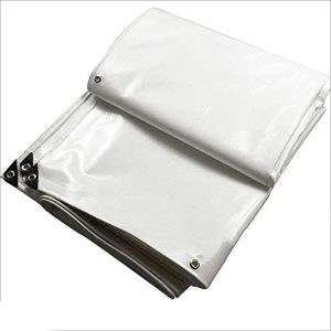 Ya puedes comprar Online los Lona Espesar Impermeabilizante Impermeable Protector