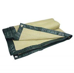 Toldos Sombreado Rectángulo Invernadero sombreado que puedes comprar on-line