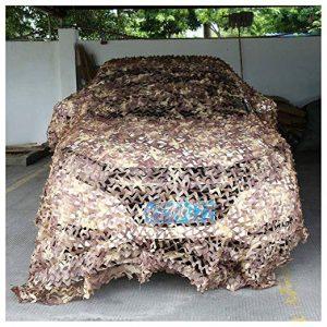 Reviews de Toldos camuflaje Decoraciones cubierta automóviles para comprar on-line – Los preferidos