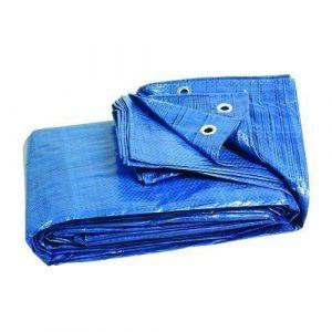 La mejor lista de Lona Impermeable Resistente Cubierta Premium para comprar
