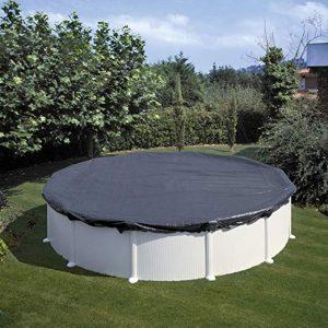 El mejor listado de Lona cubierta termica diametro 350 para comprar on-line – El Top Treinta