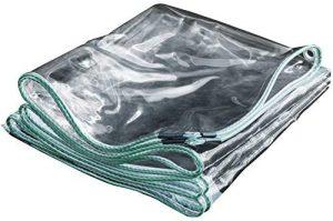 Selección de Lona Resistente Grueso impermeable Preservativo para comprar on-line – Los mejores