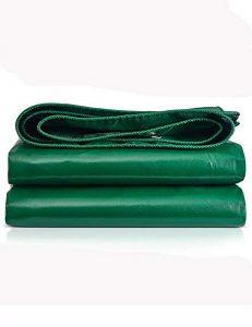 Selección de Lona Aislamiento proteccion antienvejecimiento Antideslizante para comprar On-line
