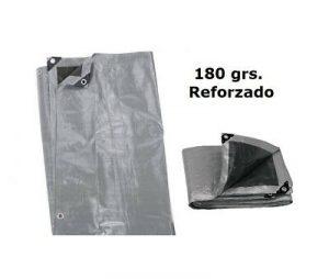 Reviews de Lona Polietileno Transparente Impermeable Protector para comprar on-line – Los 30 más vendidos