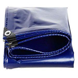 La mejor recopilación de Lona Impermeable Engrosado Protector Proteccion para comprar por Internet – El Top 30