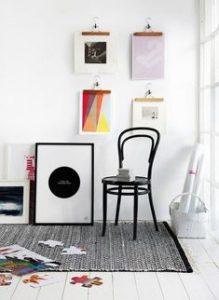 Ya puedes comprar On-line los Lona flojera grande impresion Lienzo – Los más vendidos