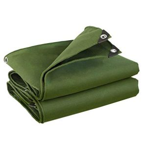 Opiniones de Lona Impermeable Resistente resistente Cubierta para comprar on-line