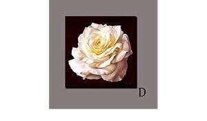 Listado de lona Pintura Colgante Moderno minimalista decorativa 50cm_Fatura para comprar en Internet – Los más solicitados