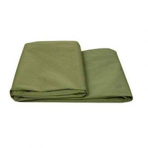 Reviews de Lona protectora 90 color verde para comprar On-line