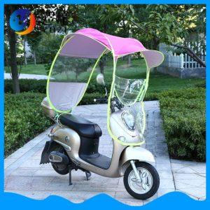 Catálogo para comprar online Toldos Impermeable Ligera Bicicleta sombrilla – Los más vendidos
