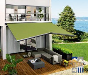 toldos terraza extensibles disponibles para comprar online