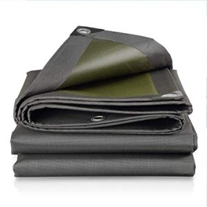 Recopilación de Lona Proteccion Sombreado Impermeable Protector para comprar – Los más solicitados