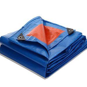 Recopilación de Lona Impermeabilizante Impermeable Protector Naranja para comprar Online