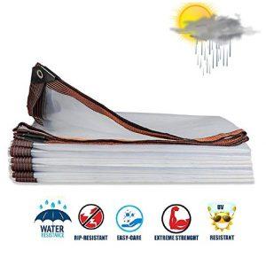 Lona Impermeable proteccion Aislamiento Multifuncional disponibles para comprar online – Los 30 más vendidos