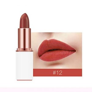 Pintalabios Rectangular Terciopelo cosmeticos joyeria disponibles para comprar online
