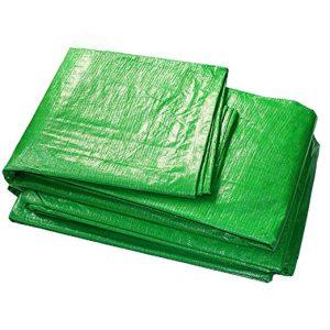 Catálogo para comprar On-line Lona Proteccion Humedad Herramientas Resistentes – Los 30 más vendidos
