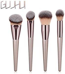 Reviews de Brochas maquillaje Bovake piezas brochas para comprar on-line – Los 20 preferidos