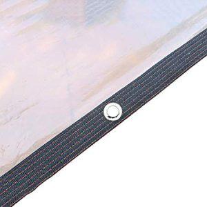 Recopilación de Lona Transparente Ventana Pelicula suculentas para comprar on-line