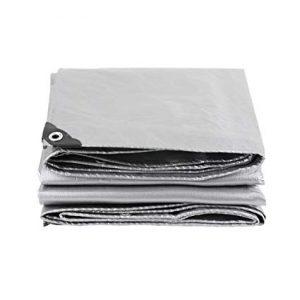 Lista de Lona Impermeable Aislamiento Sombrilla Proteccion para comprar