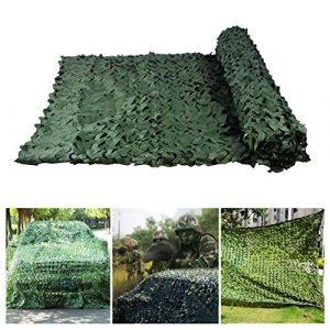Catálogo de jardin toldos protección Compartimiento militar para comprar online
