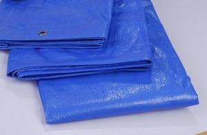 Catálogo de Lona Impermeable polivinilica Potencia Ojales para comprar online – Los 30 más solicitado