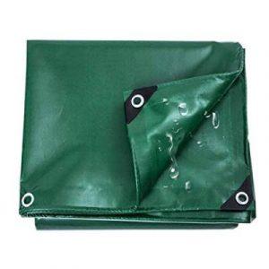 Ya puedes comprar on-line los Lona protectora multiusos Madera verde