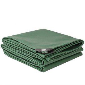 Catálogo para comprar Lona Proteccion Acolchada Impermeable Protector – Los más solicitados