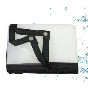 El mejor listado de Lona Impermeables Suculentas Cubierta Plastico para comprar Online