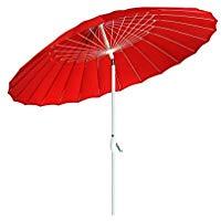 La mejor recopilación de Toldos Protector protección Sombrillas marquesinas para comprar en Internet – Los más vendidos