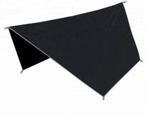 Selección de Lona Impermeable Compacto Ripstop Acampar para comprar por Internet