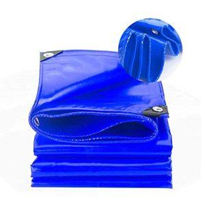 Recopilación de Lona Resistente Agua Cubierta Cuadrada para comprar por Internet