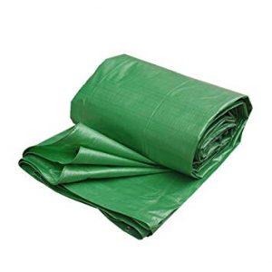 Ya puedes comprar los Lona Impermeable plastica Calidad sombrilla