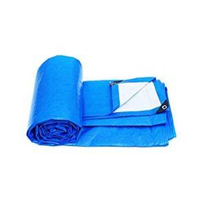 Ya puedes comprar on-line los Lona Impermeable Lienzo Linoleo Espesar