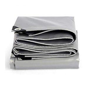 La mejor lista de Lona Impermeabilizante Impermeable Linoleo Protector para comprar en Internet