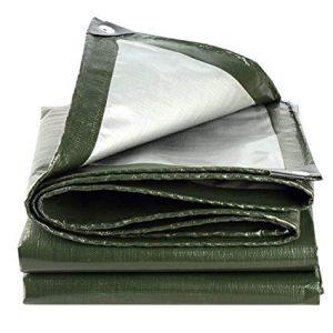 Selección de Lona Impermeable Durable Cubierta Exterior para comprar en Internet